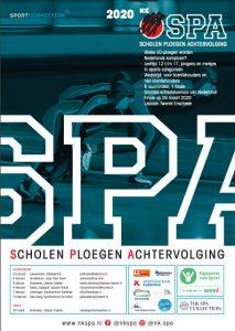 NKSPA 2020 Poster